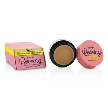 Benefit Boi ing Corrector Iluminante - # 01 (Light)