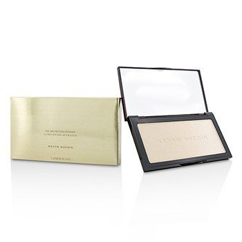 Kevyn Aucoin The Neo Setting Powder