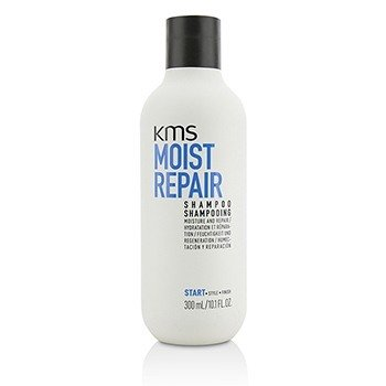 Moist Repair Shampoo (Moisture and Repair)