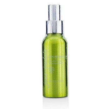 Jane Iredale Lemongrass Love Spray Hidratante