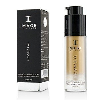 Image I Conceal Flawless Base SPF 30 - Natural