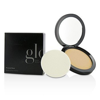 Glo Skin Beauty Pressed Base - # Beige Medium