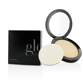 Glo Skin Beauty Base Compacta - # Natural Fair