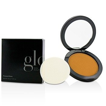 Glo Skin Beauty Pressed Base - # Tawny Medium