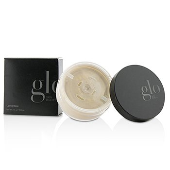 Glo Skin Beauty Base Suelta (Base Mineral) - # Natural Fair