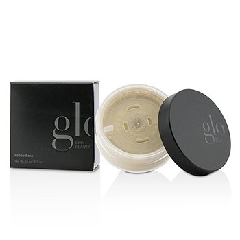 Glo Skin Beauty Base Suelta (Base Mineral) - # Natural Light