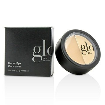 Glo Skin Beauty Corrector de Ojeras - # Golden