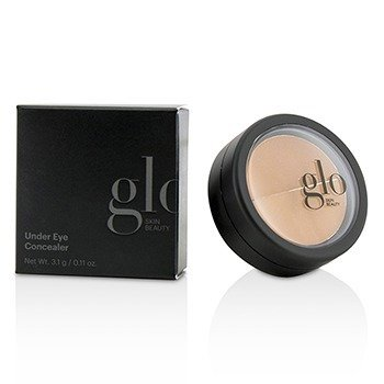Glo Skin Beauty Corrector de Ojeras - # Honey