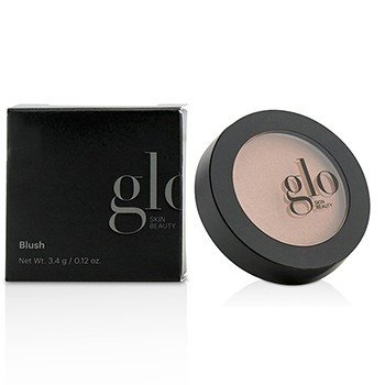 Glo Skin Beauty Rubor - # Sandalwood