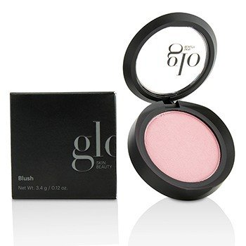 Glo Skin Beauty Rubor - # Flowerchild