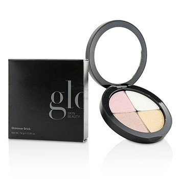 Glo Skin Beauty Ladrillo de Brillo - # Gleam