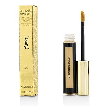 Yves Saint Laurent All Hours Corrector - # 2 Ivory