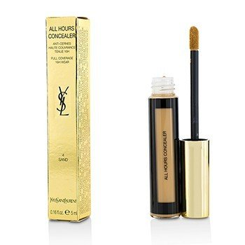 Yves Saint Laurent All Hours Corrector - # 4 Sand