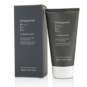 Living Proof Perfect Hair Day (PHD) In-Shower Styler