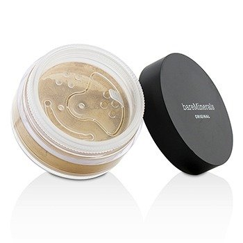 BareMinerals BareMinerals Original SPF 15 Base - # Golden Ivory