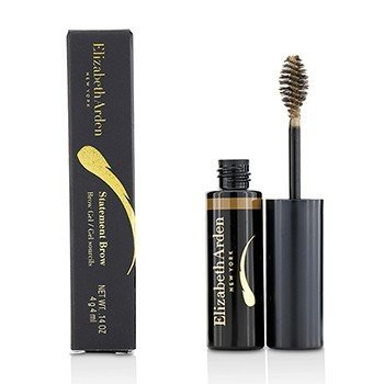 Elizabeth Arden Statement Gel de Cejas - # 02 Honey