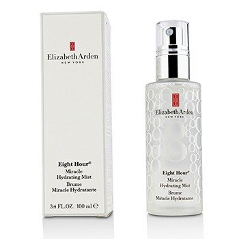 Elizabeth Arden Eight Hour Miracle Bruma Hidratante
