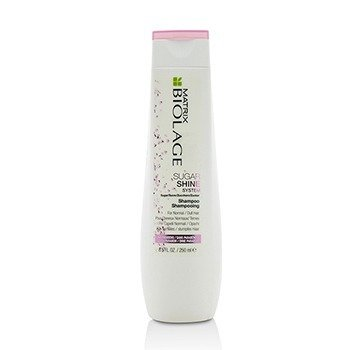 Matrix Biolage Sugar Shine System Champú (Para Cabello Normal / Opaco)