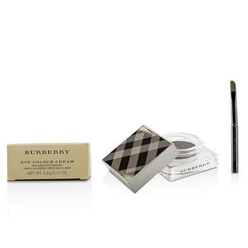 Burberry Crema Color de Ojos - # No. 114 Charcoal