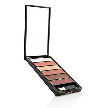 LOreal Color Riche Paleta de Labios Mate