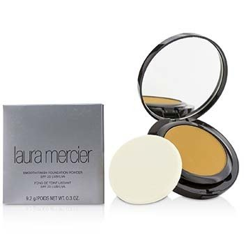 Laura Mercier Smooth Finish Foundation Powder - 17