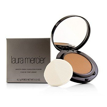 Laura Mercier Smooth Finish Foundation Powder - 18