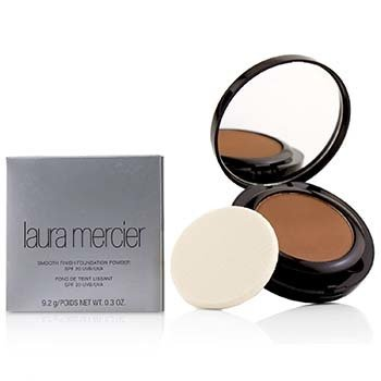 Laura Mercier Smooth Finish Foundation Powder - 20
