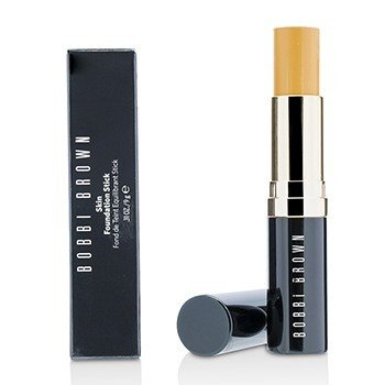 Bobbi Brown Skin Barra de Base - #05 Honey