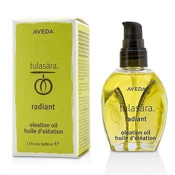Aveda Tulasara Radiant Oleation Aceite