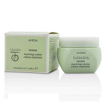 Aveda Tulasara Renew Morning Creme