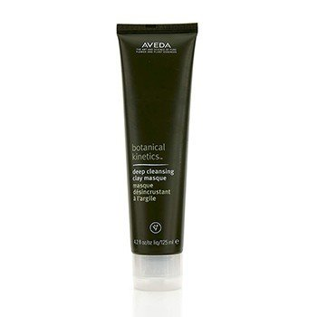 Botanical Kinetics Deep Cleansing Clay Masque