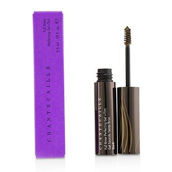 Chantecaille Full Brow Gel Perfeccionante + Tinte - # Dark