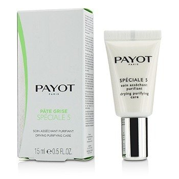 Payot Pate Grise Speciale 5 Drying Purifying Care