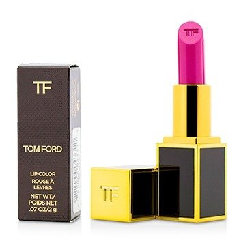 Tom Ford Boys & Girls Color de Labios - # 27 Justin