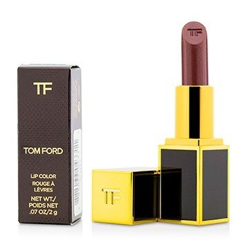 Tom Ford Boys & Girls Color de Labios - # 89 Ryan