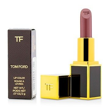 Tom Ford Boys & Girls Color de Labios - # 93 Mitchell