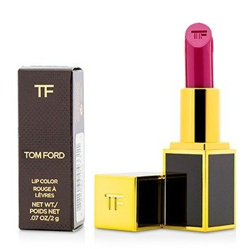 Tom Ford Boys & Girls Color de Labios - # 94 Logan
