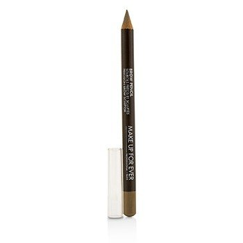 Make Up For Ever Brow Pencil Precision Brow Sculptor - # N10 (Light Blond)