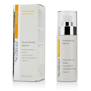 Neostrata Enlighten - Illuminating Serum