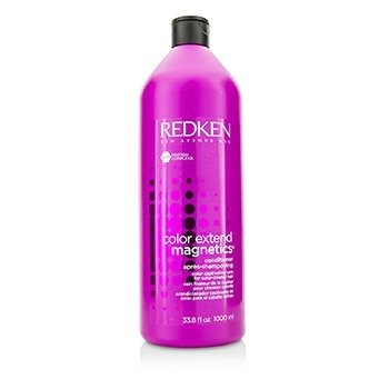 Redken Color Extend Magnetics Conditioner (For Color-Treated Hair)