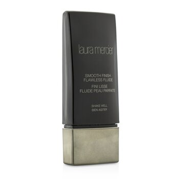 Laura Mercier Smooth Finish Flawless Fluide - # Chai