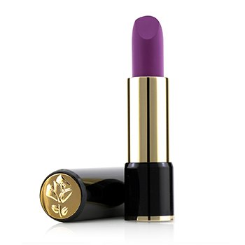 Lancome L Absolu Rouge Hydrating Shaping Lipcolor - # 389 Paradis (Matte)