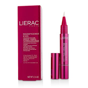 Lierac Magnificence Eyes Precision Eye Care