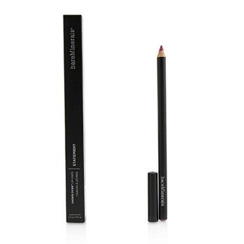 BareMinerals Statement Under Over Lip Liner - # Kiss A Thon