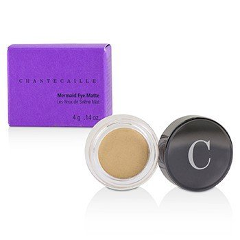 Chantecaille Mermaid Eye Matte - Lion