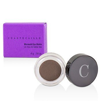 Chantecaille Mermaid Eye Matte - Elephant