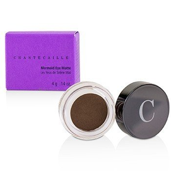 Chantecaille Mermaid Eye Matte - Bee