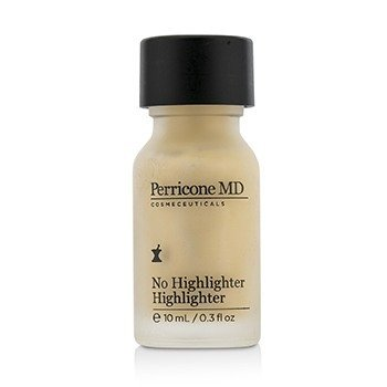 Perricone MD No Highlighter Highlighter (Unboxed)
