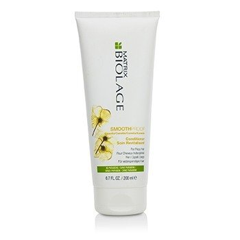 Matrix Biolage SmoothProof Conditioner (For Frizzy Hair)