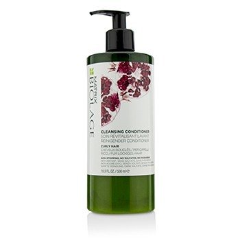 Matrix Biolage Cleansing Conditioner (For Curly Hair)